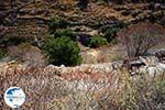 Hiking trail to Karthaia | Kato Meria | Kea (Tzia) 14 - Photo GreeceGuide.co.uk