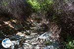 Hiking trail to Karthaia | Kato Meria | Kea (Tzia) 24 - Photo GreeceGuide.co.uk