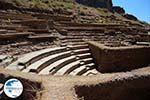 Karthaia in Kato Meria | Kea (Tzia) | Greece  nr 12 - Photo GreeceGuide.co.uk