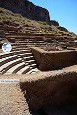 Karthaia in Kato Meria | Kea (Tzia) | Greece  nr 13 - Photo GreeceGuide.co.uk