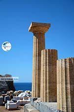 Karthaia in Kato Meria   Kea (Tzia)   Greece  nr 28 - Photo GreeceGuide.co.uk