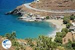 Beaches near Koundouros | Kea (Tzia) | Greece  Photo 5 - Photo GreeceGuide.co.uk