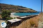 Beaches near Koundouros   Kea (Tzia)   Greece  Photo 6 - Photo GreeceGuide.co.uk