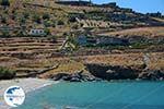 Beaches near Koundouros | Kea (Tzia) | Greece  Photo 7 - Photo GreeceGuide.co.uk