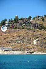 Koundouros | Kea (Tzia) | Greece  Photo 8 - Photo GreeceGuide.co.uk