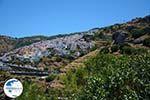 Ioulida (Ioulis of Chora) | Kea (Tzia) | Greece  Photo 3 - Photo GreeceGuide.co.uk