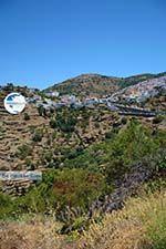 Ioulida (Ioulis of Chora) | Kea (Tzia) | Greece  Photo 7 - Photo GreeceGuide.co.uk