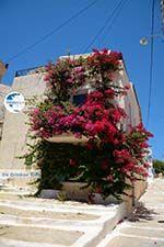 Ioulida (Ioulis of Chora) | Kea (Tzia) | Greece  Photo 19 - Photo GreeceGuide.co.uk