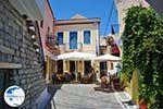 Restaurant Piatsa of Giannis Paouris in Ioulida | Kea (Tzia) | Photo 1 - Photo GreeceGuide.co.uk