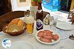 Restaurant Piatsa of Giannis Paouris in Ioulida | Kea (Tzia) | Photo 6 - Photo GreeceGuide.co.uk