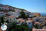 Ioulida (Ioulis of Chora) | Kea (Tzia) | Greece  Photo 36 - Photo GreeceGuide.co.uk