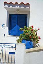 Ioulida (Ioulis of Chora) | Kea (Tzia) | Greece  Photo 39 - Photo GreeceGuide.co.uk