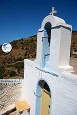 Ioulida (Ioulis of Chora)   Kea (Tzia)   Greece  Photo 50 - Photo GreeceGuide.co.uk