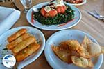 Taverna Steki tou Stroggili in Korissia | Kea (Tzia) | Photo 2 - Photo GreeceGuide.co.uk