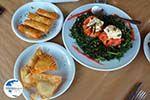 Taverna Steki tou Stroggili in Korissia   Kea (Tzia)   Photo 4 - Photo GreeceGuide.co.uk