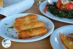 Taverna Steki tou Stroggili in Korissia | Kea (Tzia) | Photo 6 - Photo GreeceGuide.co.uk