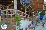 Taverna Steki tou Stroggili in Korissia | Kea (Tzia) | Photo 10 - Photo GreeceGuide.co.uk