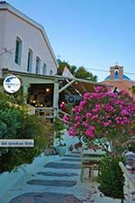 Taverna Steki tou Stroggili in Korissia | Kea (Tzia) | Photo 11 - Photo GreeceGuide.co.uk