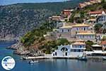 Assos Kefalonia - GreeceGuide.co.uk photo 17 - Photo