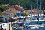Fiskardo - Cephalonia (Kefalonia) - Photo 12 - Photo GreeceGuide.co.uk