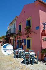 Fiskardo - Cephalonia (Kefalonia) - Photo 38 - Photo GreeceGuide.co.uk