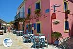 Fiskardo - Cephalonia (Kefalonia) - Photo 39 - Photo GreeceGuide.co.uk