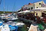 Fiskardo - Cephalonia (Kefalonia) - Photo 50 - Photo GreeceGuide.co.uk