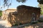 Kiato - Sykiona | Corinth  Peloponnese | Photo 1 - Photo Marcel Fens
