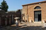 Kiato - Sykiona | Corinth  Peloponnese | Photo 2 - Photo Marcel Fens