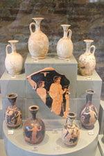 Kiato - Sykiona | Corinth  Peloponnese | Photo 26 - Photo Marcel Fens