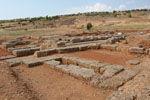 Kiato - Sykiona | Corinth  Peloponnese | Photo 36 - Photo Marcel Fens