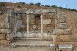 Kiato - Sykiona | Corinth  Peloponnese | Photo 45 - Photo Marcel Fens
