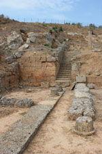 Kiato - Sykiona | Corinth  Peloponnese | Photo 46 - Photo Marcel Fens