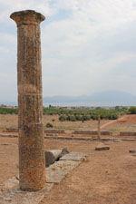 Kiato - Sykiona | Corinth  Peloponnese | Photo 48 - Photo Marcel Fens