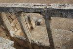 Kiato - Sykiona | Corinth  Peloponnese | Photo 49 - Photo Marcel Fens