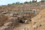 Kiato - Sykiona | Corinth  Peloponnese | Photo 54 - Photo Marcel Fens