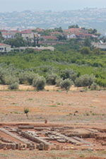 Kiato - Sykiona | Corinth  Peloponnese | Photo 68 - Photo Marcel Fens