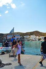 Psathi Kimolos | Cyclades Greece | Photo 14 - Photo GreeceGuide.co.uk