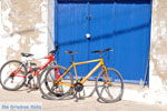 Psathi Kimolos | Cyclades Greece | Photo 25 - Photo GreeceGuide.co.uk