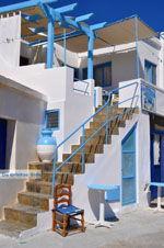 Psathi Kimolos | Cyclades Greece | Photo 27 - Photo GreeceGuide.co.uk