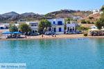 Psathi Kimolos | Cyclades Greece | Photo 38 - Photo GreeceGuide.co.uk