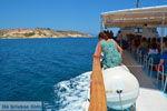 Psathi Kimolos | Cyclades Greece | Photo 39 - Photo GreeceGuide.co.uk