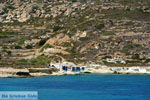 Psathi Kimolos | Cyclades Greece | Photo 41 - Photo GreeceGuide.co.uk