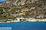 Psathi Kimolos | Cyclades Greece | Photo 42 - Photo GreeceGuide.co.uk