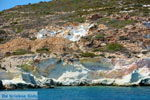 Psathi Kimolos | Cyclades Greece | Photo 44 - Photo GreeceGuide.co.uk