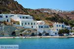 Psathi Kimolos | Cyclades Greece | Photo 52 - Photo GreeceGuide.co.uk