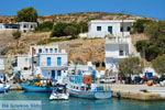 Psathi Kimolos | Cyclades Greece | Photo 56 - Photo GreeceGuide.co.uk