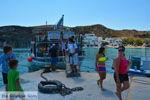 Psathi Kimolos | Cyclades Greece | Photo 64 - Photo GreeceGuide.co.uk