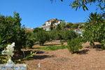 Psathi Kimolos | Cyclades Greece | Photo 75 - Photo GreeceGuide.co.uk