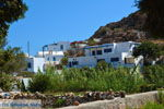 Psathi Kimolos | Cyclades Greece | Photo 78 - Photo GreeceGuide.co.uk